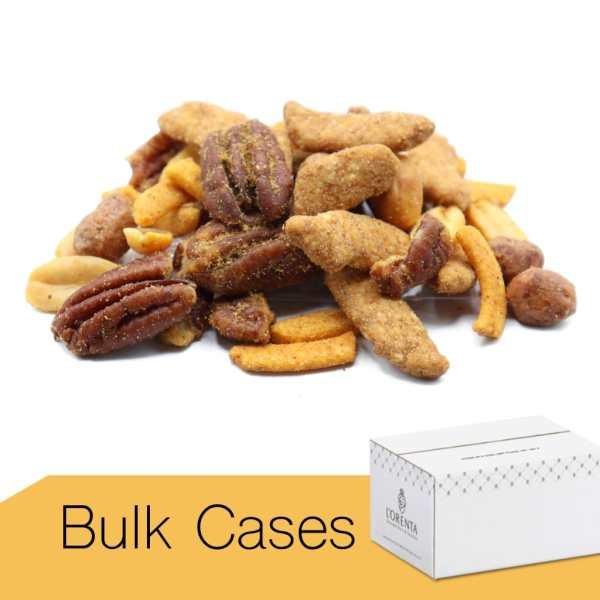 Sweet-heat-bulk-www Lorentanuts Com