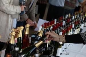 Ebeltoft Vinfestival