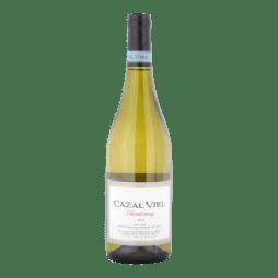 Château Cazal Viel Chardonnay 2013