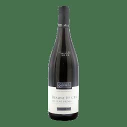 "Beaune 1er Cru ""Les Cent Vignes"" 2010 Domaine Cauvard"