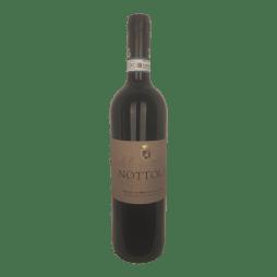 Rosso di Montepulciano 2015 Nottola