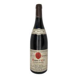 "Beaune 1er Cru ""Les Vignes Franches"" Henri Moroni"