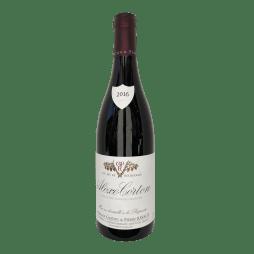 Aloxe-Corton Domaine Gaston & Pierre Ravaut