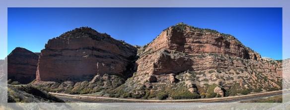 UtahGorge