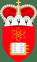 Lorenzburg Naturvetenskap liten