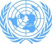 united-nations copy