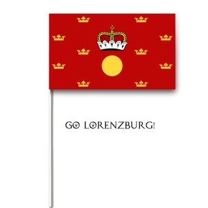 Go Lorenzburg
