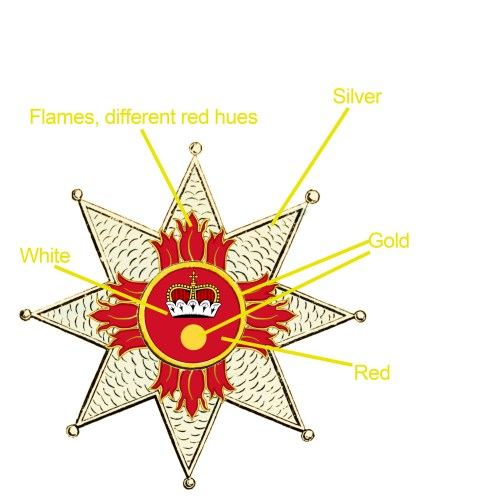 order of flame1
