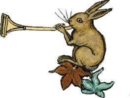 kaninling