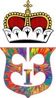 modern-krona-monogram