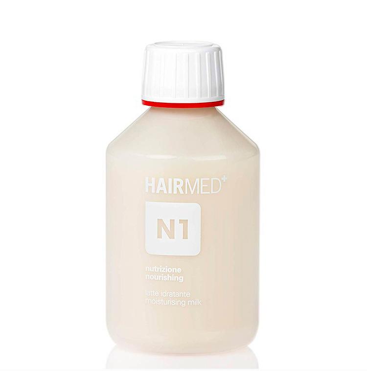 HairMed-Conditioner-Nutrizione-200ml_Lorenzo-Belardi-parrucchiere-Milano