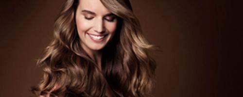 Lorenzo-Belardi Hairstylist Parrucchiere Per Donna A Milano