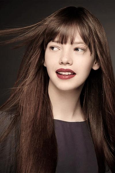 Lorenzo-Belardi-Hairdresser-trattamento-capelli-extension
