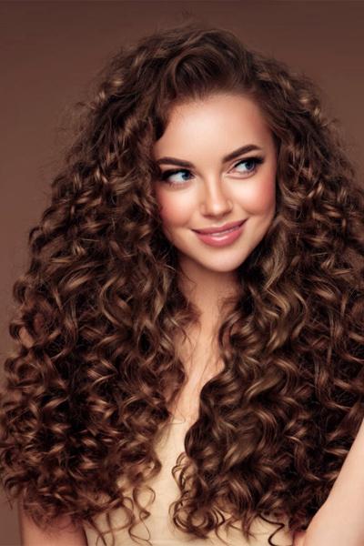 Lorenzo-Belardi-Hairdresser-trattamento-capelli-ondulazione-moda