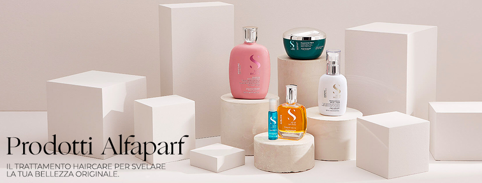 Lorenzo-Belardi-prodotti-per-capelli-Alfaparf