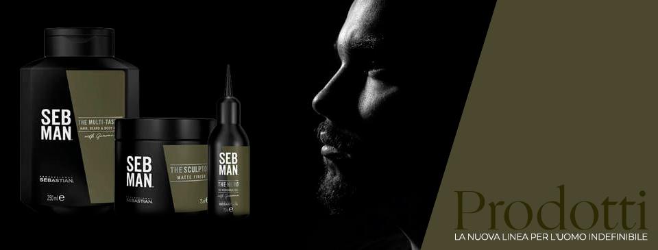 Lorenzo-Belardi-prodotti-per-uomo-capelli-e-barba-SebMan