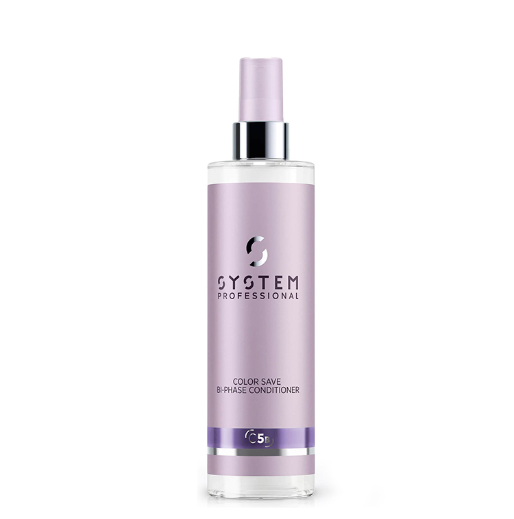 System-Professional-spray-Protezione-Colore-185ml-Lorenzo-Belardi-Hiarstylist