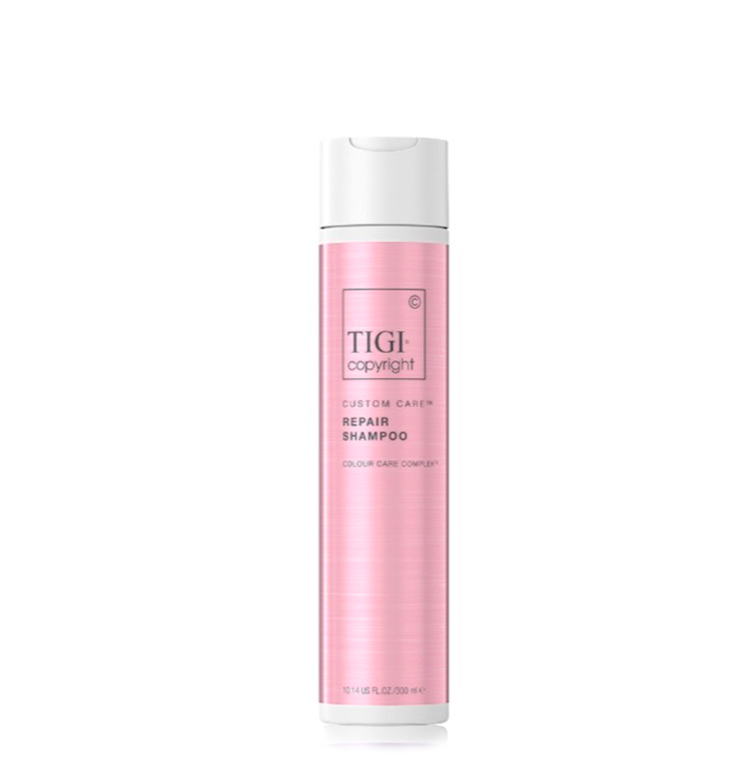 TIGI-Copiryght-Sampoo-Repair-Shampoo-Ristrutturante-Lorenzo-Belardi-Hairstylist