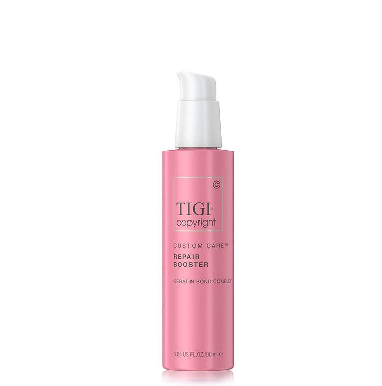 TIGI-Copyright-Repair-Booster-Trattamento-Ristrutturante-Lorenzo-Belardi-Hairstylist