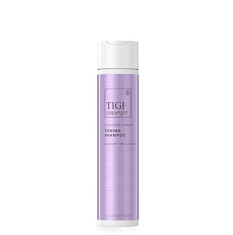 TIGI-Copyright-Toning-Shampoo-Colore-Lorenzo-Belardi-Hairstylist