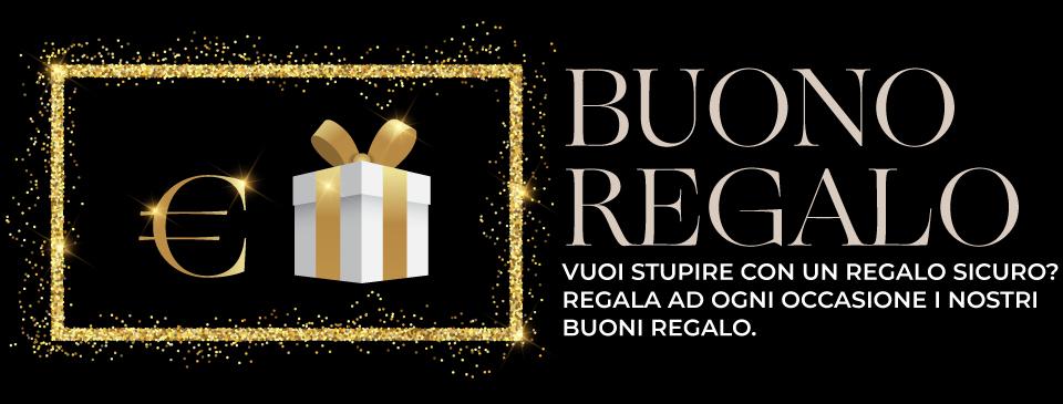 Prodotti Cura E Protezione Capelli Nel Salone Di Parrucchiere Per Donna Lorenzo Belardi Hairstylist