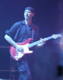 Lorenzo Guitar