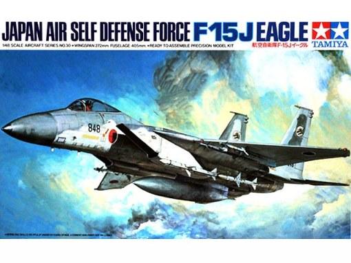 f15 JASD