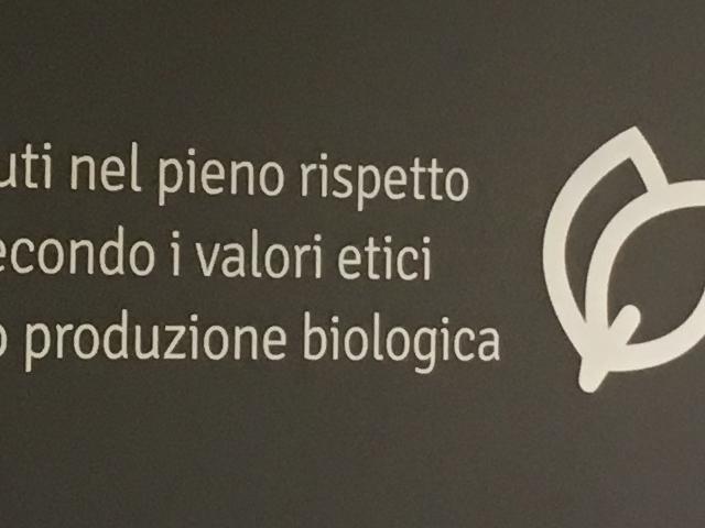 biopolis-store-_little