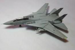 F-14_topgun (11)