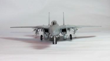 F-14_topgun (15)
