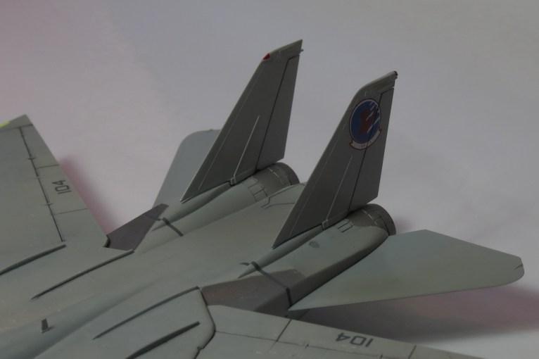 F-14_topgun (16)