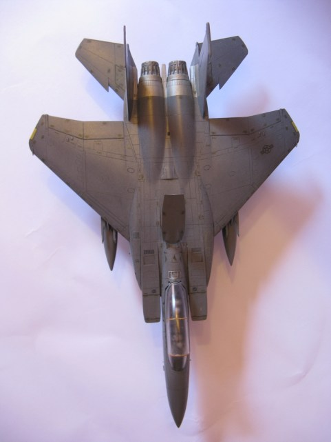 F-15E_drf_72 (5)