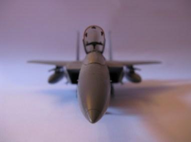F-15E_drf_72 (6)