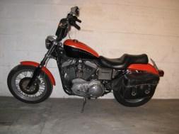 Harley_883 (8)