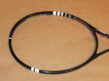 Head_graphene_prestige_www.lorenzoimbimbo.com_018_ridimensionare