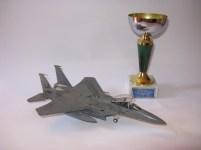 F-15E DRF 1/72