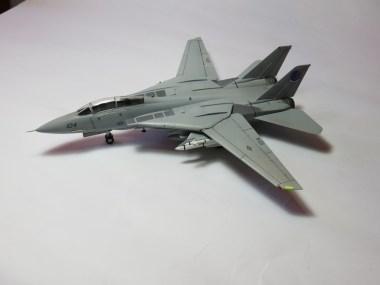 F-14 TopGun 1/72
