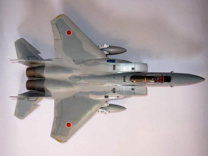 LorenzoImbimbo_F-15_JASD_005