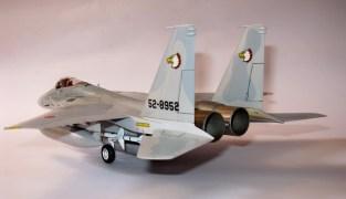 LorenzoImbimbo_F-15_JASD_006