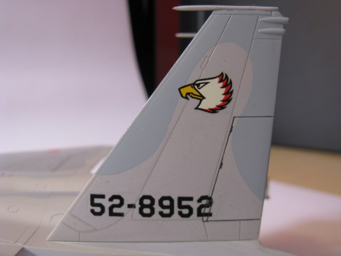 LorenzoImbimbo_F-15_JASD_007