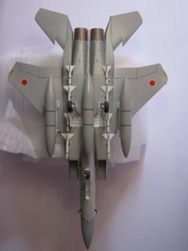 LorenzoImbimbo_F-15_JASD_011