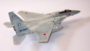 LorenzoImbimbo_F-15_JASD_016