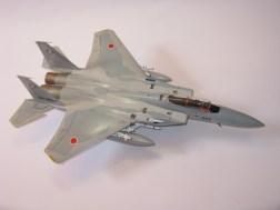 LorenzoImbimbo_F-15_JASD_018
