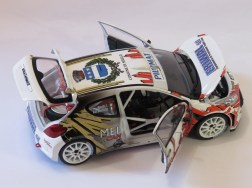 LorenzoImbimbo_Peugeot 207 Rally_003