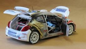 LorenzoImbimbo_Peugeot 207 Rally_005