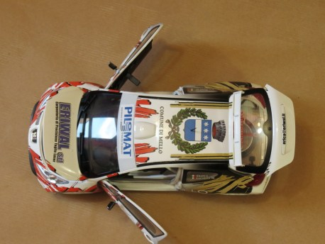 LorenzoImbimbo_Peugeot 207 Rally_008