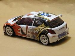 LorenzoImbimbo_Peugeot 207 Rally_014