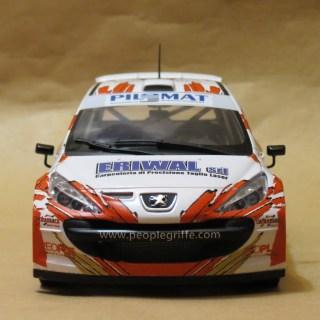 LorenzoImbimbo_Peugeot 207 Rally_015