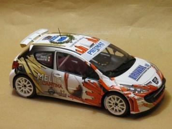LorenzoImbimbo_Peugeot 207 Rally_016