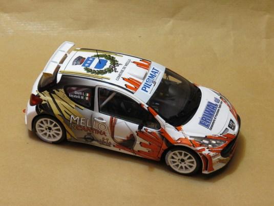 LorenzoImbimbo_Peugeot 207 Rally_017